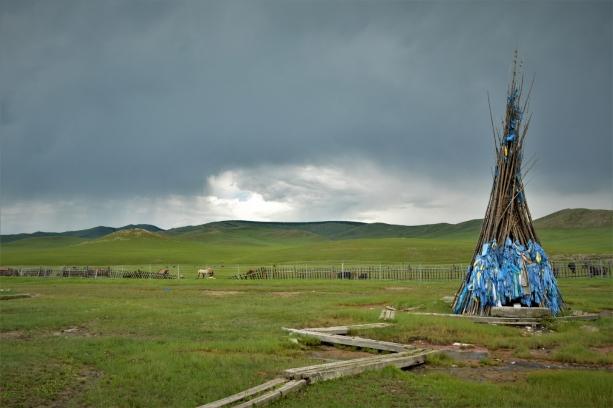 Mongolia_00sml