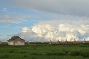 Mongolia_07sml