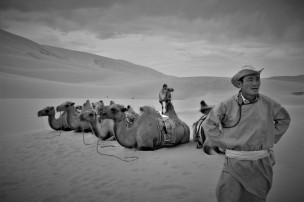 Mongolia_22sml